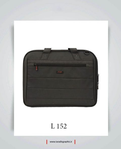 12924